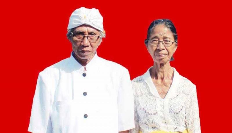 www.nusabali.com-mantan-pengawas-tksd-diaben-bersama-istri