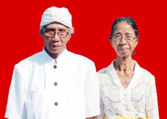 Nusabali.com - mantan-pengawas-tksd-diaben-bersama-istri