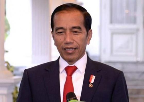 Nusabali.com - lipi-presiden-punya-3-opsi-perppu