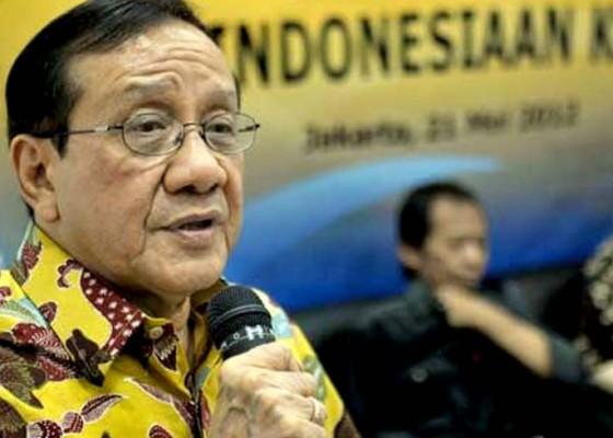 Nusabali.com - elite-politik-diminta-sukseskan-pelantikan-presiden