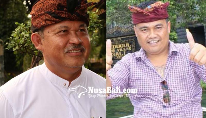 www.nusabali.com-sekda-dan-adik-bupati-bidik-bangli-1