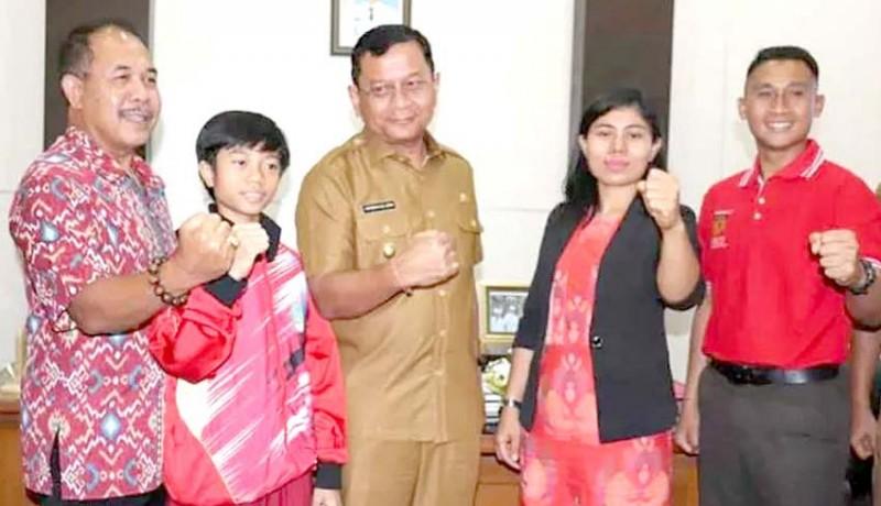 www.nusabali.com-karateka-muda-buleleng-wakili-indonesia-ke-belgia