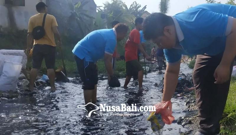 www.nusabali.com-perda-sampah-buleleng-belum-maksimal