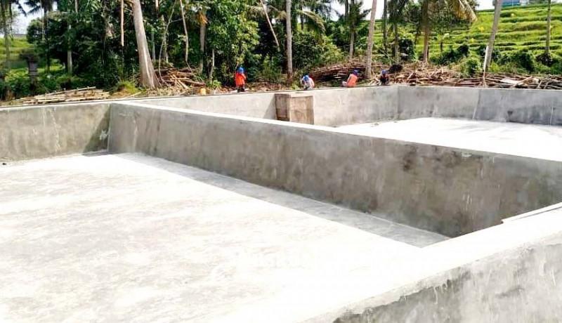 www.nusabali.com-pembangunan-bbi-baha-meleset-dari-perencanaan-awal
