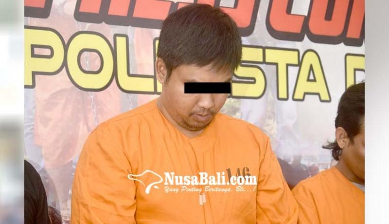 www.nusabali.com-polisi-periksa-2-orang-saksi-pemukulan-prajuru