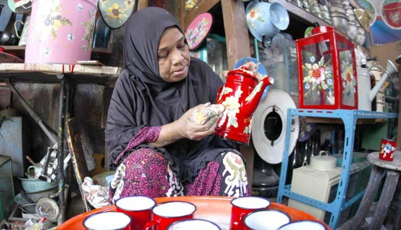 www.nusabali.com-perabot-daur-ulang
