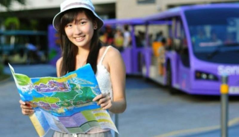 www.nusabali.com-turis-china-habiskan-1275-miliar-dolar-as-di-luar-negeri