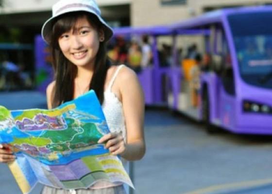 Nusabali.com - turis-china-habiskan-1275-miliar-dolar-as-di-luar-negeri