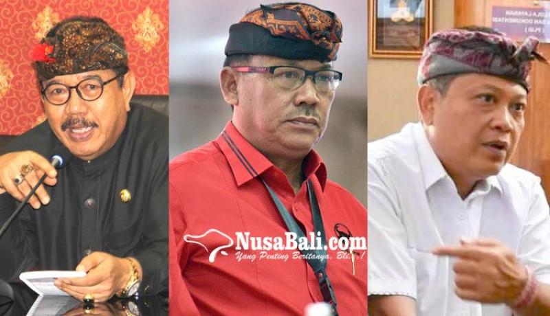 www.nusabali.com-urip-dijagokan-jadi-menteri-pertanian