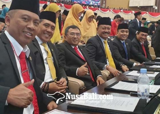 Nusabali.com - incar-komisi-iv-agar-bisa-majukan-pertanian-dan-bantu-transmigran