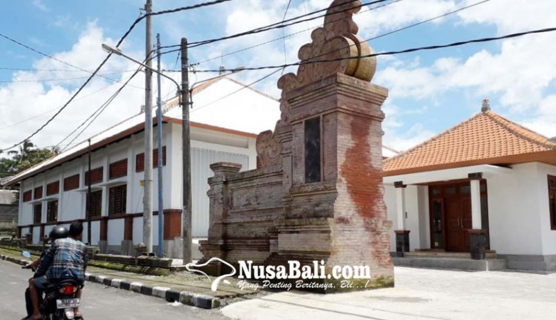 www.nusabali.com-pembangunan-cas-belum-efektif-stabilkan-harga-bawang-merah
