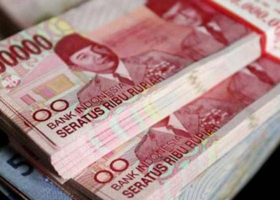 Nusabali.com - tahun-2020-pegawai-kontrak-dianggarkan-rp-1334-miliar
