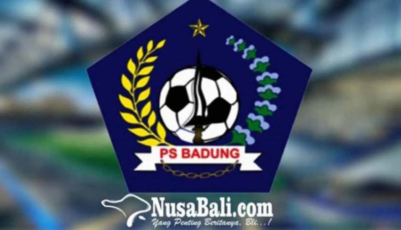 www.nusabali.com-ps-badung-dan-perseden-buka-kemenangan