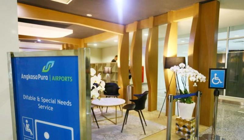www.nusabali.com-fasilitas-bagi-yang-berkebutuhan-khusus-di-bandara-diperbaiki