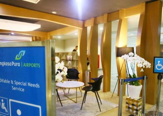Nusabali.com - fasilitas-bagi-yang-berkebutuhan-khusus-di-bandara-diperbaiki
