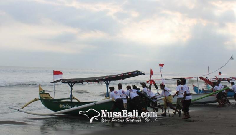 www.nusabali.com-200-nelayan-di-tabanan-akan-dapatkan-pelatihan-bst