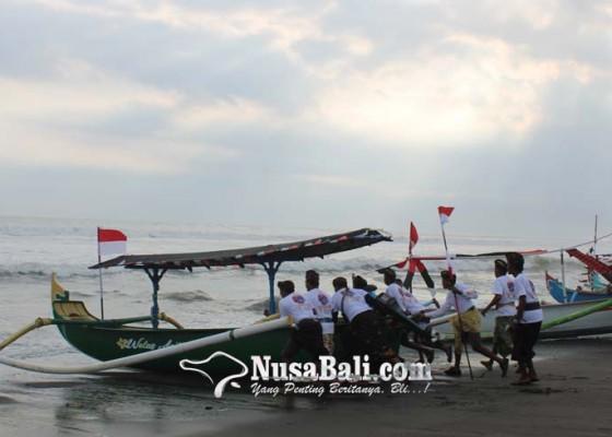 Nusabali.com - 200-nelayan-di-tabanan-akan-dapatkan-pelatihan-bst