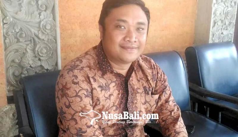 www.nusabali.com-komite-sdn-3-batur-galang-dukungan-alumni