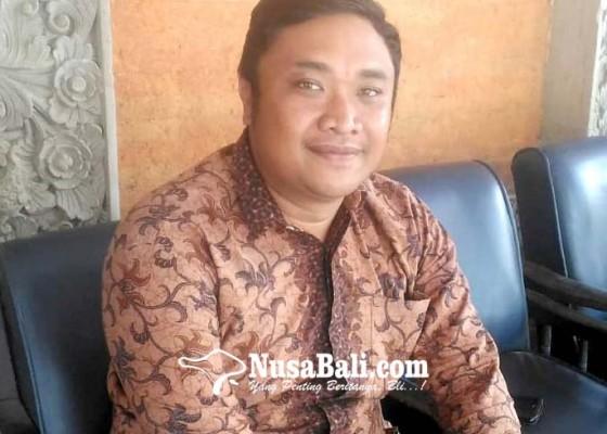 Nusabali.com - komite-sdn-3-batur-galang-dukungan-alumni