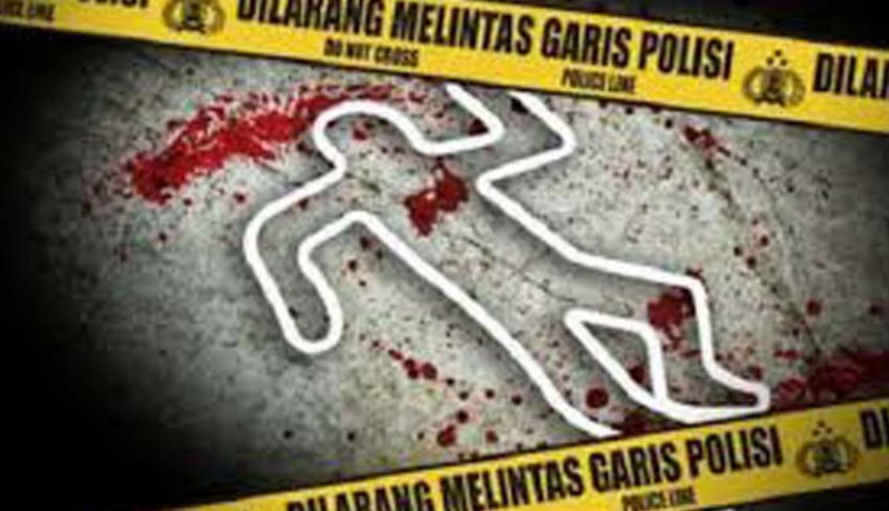 www.nusabali.com-disebut-loyo-kekasih-gelap-dibunuh