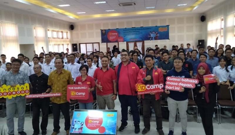 www.nusabali.com-tinggi-kebutuhan-tenaga-digital-di-indonesia
