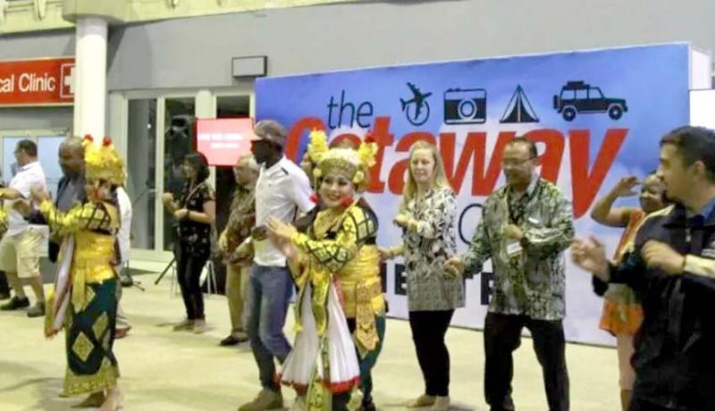 www.nusabali.com-indonesia-raih-award-wisata-terbaik-di-afsel