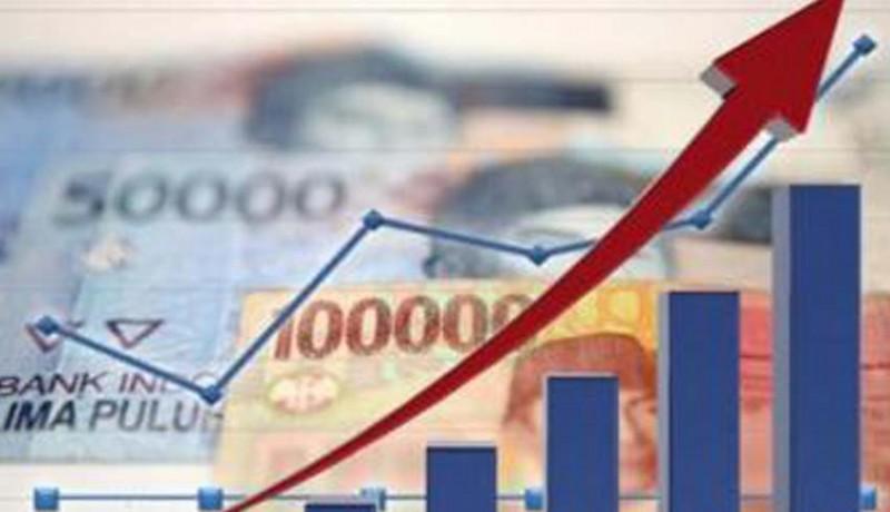 www.nusabali.com-pelemahan-manufaktur-bikin-pertumbuhan-ekonomi-turun-01
