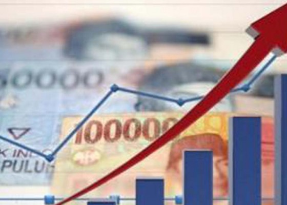 Nusabali.com - pelemahan-manufaktur-bikin-pertumbuhan-ekonomi-turun-01