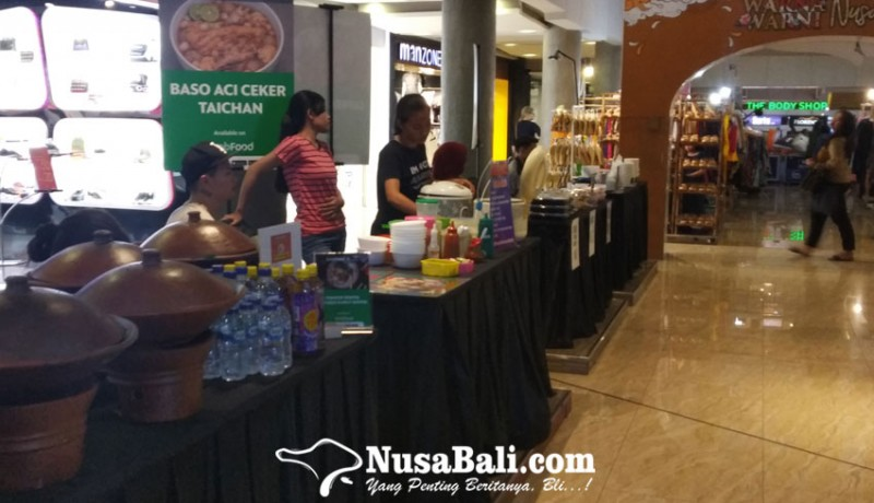 www.nusabali.com-hypicnic-taste-of-bali-hadirkan-8-tenant-kuliner