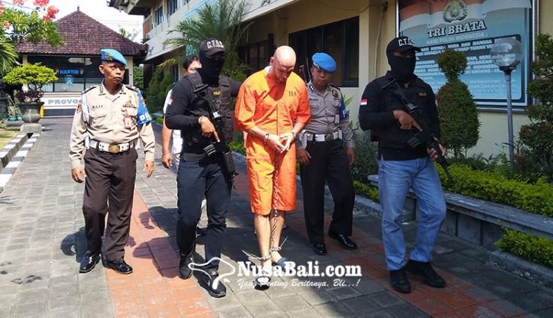 www.nusabali.com-edarkan-hashish-di-bali-wna-rusia-ditangkap