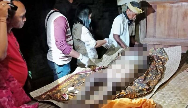 www.nusabali.com-hilang-seharian-odgj-ditemukan-tewas
