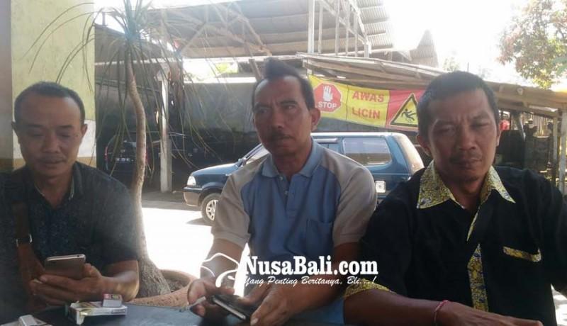 www.nusabali.com-kader-golkar-berharap-gunawan-tarung-pilkada-2020