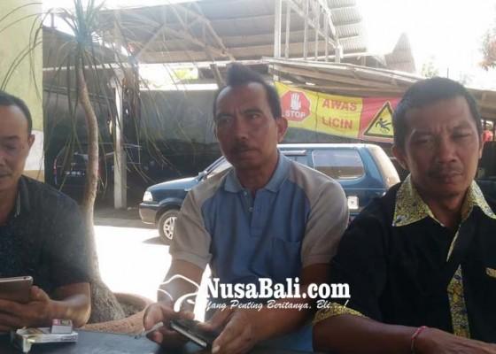 Nusabali.com - kader-golkar-berharap-gunawan-tarung-pilkada-2020