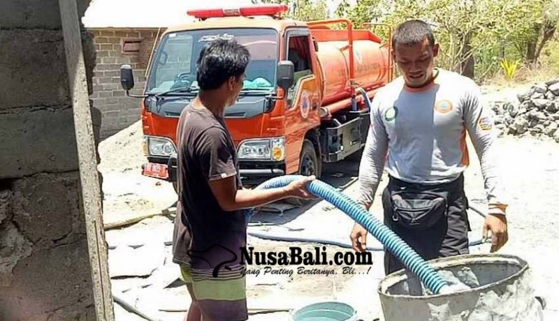 www.nusabali.com-krama-muntigunung-beli-air-rp-400-ribu