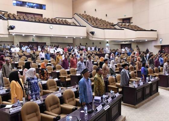 Nusabali.com - bali-kehilangan-posisi-pimpinan-di-dpd-ri