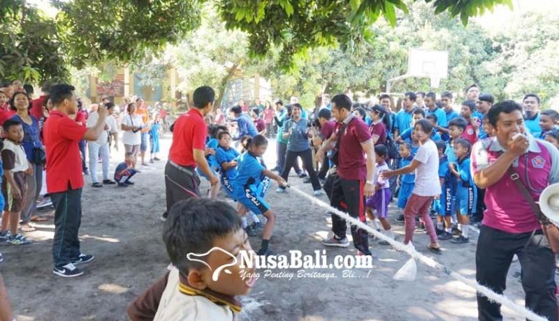 www.nusabali.com-slb-bangun-karakter-dan-komunikasi-lewat-kegiatan-jeda-semester