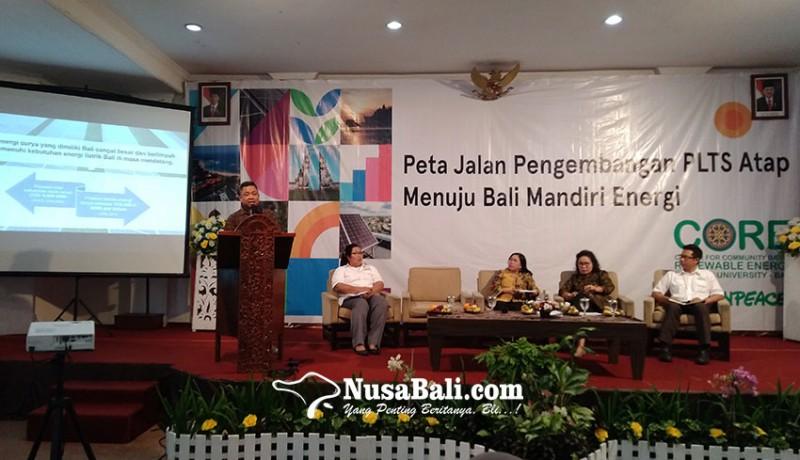 www.nusabali.com-bali-bakal-kembangkan-plts-atap