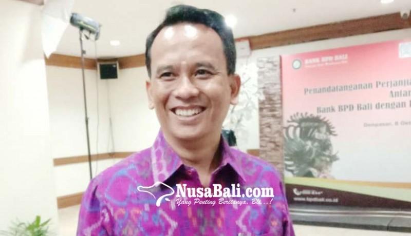 www.nusabali.com-bank-bpd-terus-pangkas-npl