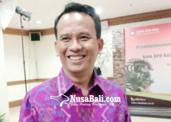 Nusabali.com - bank-bpd-terus-pangkas-npl