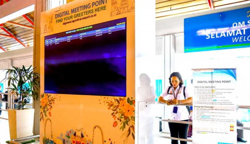 www.nusabali.com-bandara-hadirkan-digital-meeting-point