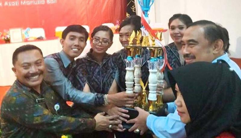 www.nusabali.com-tim-kadarkum-kota-denpasar-raih-juara-i-tingkat-provinsi