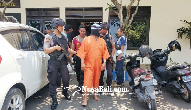 www.nusabali.com-belum-kapok-residivis-pengguna-shabu-kembali-dijuk