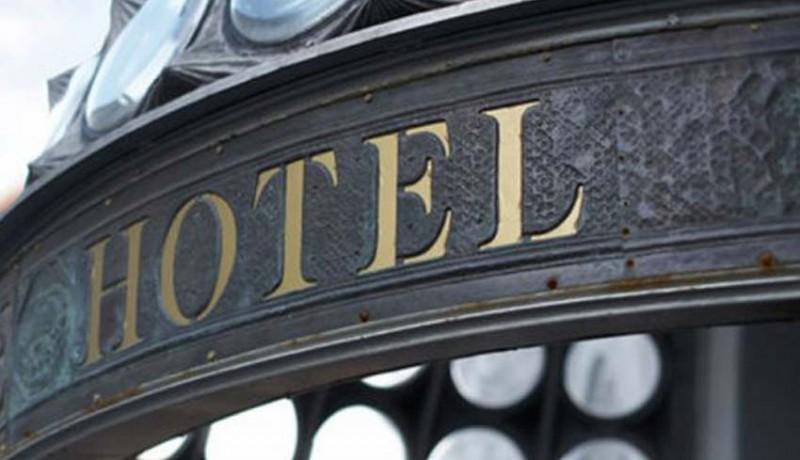 www.nusabali.com-phri-gianyar-minta-hotel-selektif-pilih-agen-wisata