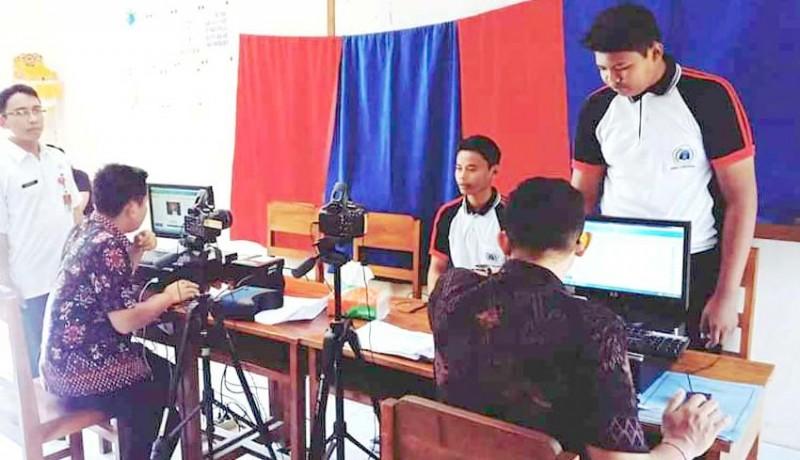www.nusabali.com-blangko-e-ktp-kosong-15443-pemohon-dapat-suket