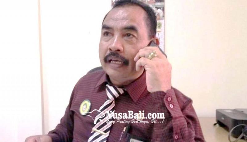 www.nusabali.com-pn-bangli-akan-eksekusi-4-lahan
