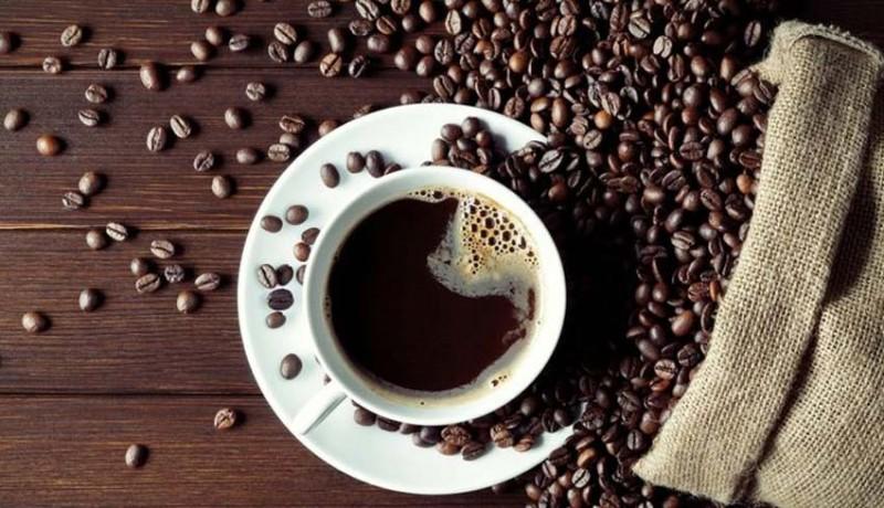 www.nusabali.com-bisnis-kopi-bali-yang-kian-manis