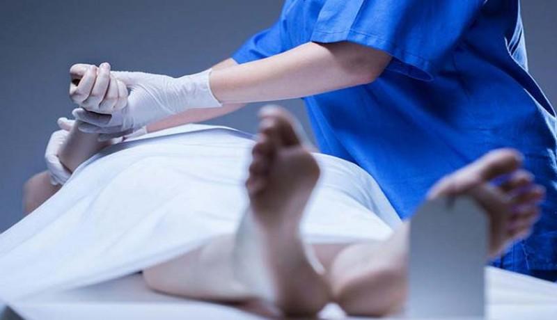 www.nusabali.com-kasus-tewasnya-peserta-diksar-unila