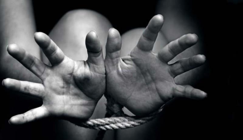 www.nusabali.com-40-orang-jadi-korban-perdagangan-orang