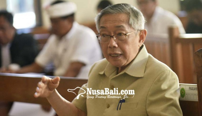 www.nusabali.com-sudikerta-disudutkan-korban-alim-markus