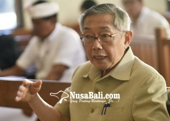 Nusabali.com - sudikerta-disudutkan-korban-alim-markus